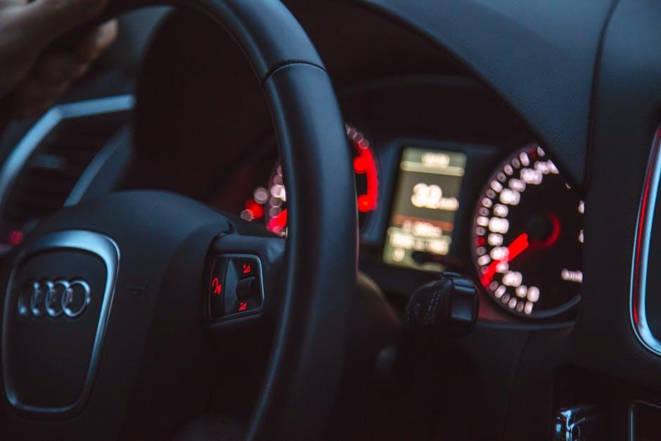 Čím silnejší motor má vaše auto, tým viac pri PZP spravidla zaplatíte
