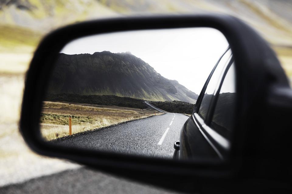 Mladší a menej skúsení vodiči majú zvyčajne najdrahšie PZP