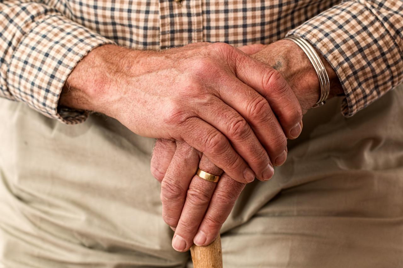 Pôžičky pre dôchodcov 2018