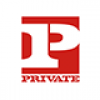 Private TV4
