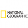 National Geographic SD