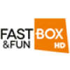 Fast & Fun Box HD