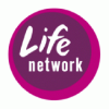 Life Network