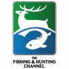 Fishing & Hunting