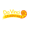 DaVinci Learning