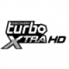 Discovery TurboXtra HD