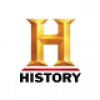 History Channel SD/HD